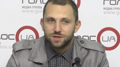 Photo of При нынешнем режиме узурпаторов инвестиций в экономику Украины не будет
