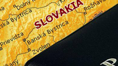 Photo of Как получить вид на жительство в ЕС. Переезжаем в Словакию