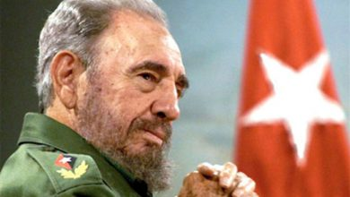 Photo of Легендарному команданте исполняется 90 лет