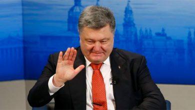 Photo of Дьвольский коктейль: Порошенко, Кондолиза Райс, ЦРУ и МИ-6