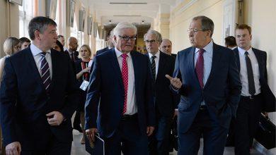 Photo of Россия не будет разрывать дипотношения с дефакто властью Украины