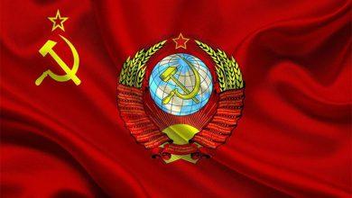 Photo of СССР — самая лучшая в мире страна
