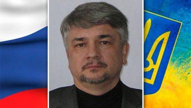 Photo of Украина превратится в проблему Запада, а не России