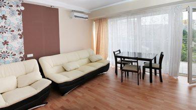 Photo of Важные ньюансы при поиске посуточной квартиры в Киеве