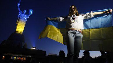 Photo of За 25 лет независимости экономика Украины достигла небывалого в мире разгрома