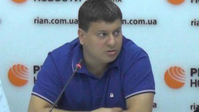 Photo of Холуи США получили команду игнорировать киевских узурпаторов