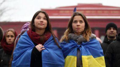Photo of «Онижедети» получили то, за что скакали: Минобразования отменяет стипендии