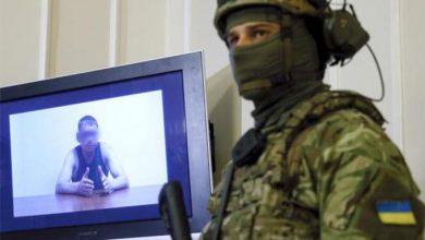 Photo of Amnesty International требует освободить узников секретных тюрьм киевского Гестапо