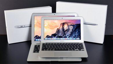 Photo of Какой компьютер от Apple выбрать?