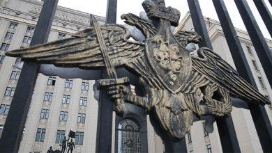 Photo of Москва потребовала обеспечить доступ к задержанным на Украине россиянам
