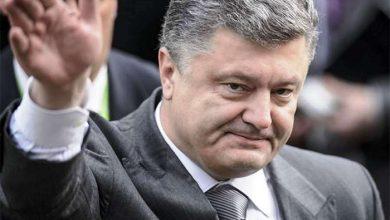 Photo of Окно возможностей закрывается: Порошенко потребовал ускорить ограбление Украины