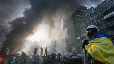 Photo of Перспективы денацификации Украины