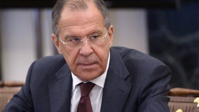 Photo of Лавров рассказал о причине нежелания Запада признавать итоги референдума в Крыму
