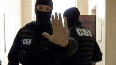 Photo of Как киевское Гестапо прячет узников пыточных тюрем от миссии ООН