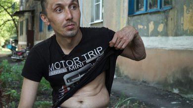 Photo of Выживший узник тайной тюрьмы киевского Гестапо рассказал о пытках