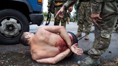 Photo of Что-то происходит: путчисты добровольно освободили из плена 7 человек