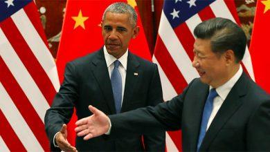 Photo of Обама на G20 просит о встрече с Путиным