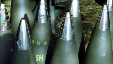 Photo of Командование ДНР заявило о подготовке Киевом плана применения химоружия в Донбассе