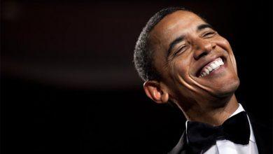 Photo of Обама уговорил Путина принять его отдельно