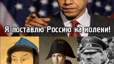 Photo of Чешский генерал рассказал НАТО, когда лучше начать войну с Россией