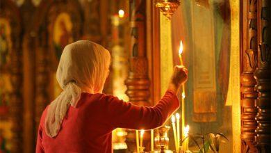 Photo of Как Богу молиться?