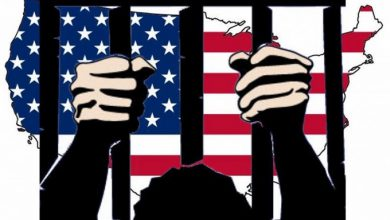 Photo of В США взбунтовались рабы и требуют улучшения условий своего содержания