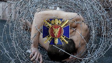 Photo of Отмазывающим преступления киевских путчистов стоит подумать о своей судьбе