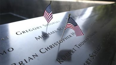 Photo of Преступления против цивилизации во имя 11 сентября