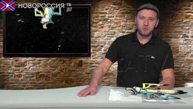 Photo of 20-й выпуск хроники пикирующего трызубца: конфетно-сосательная перемога