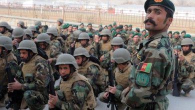 Photo of Афганцы косвенно унижают американский ВПК