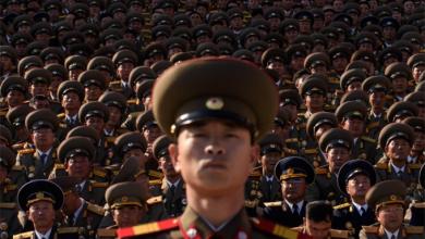 Photo of Вбросы о «страшном» Китае
