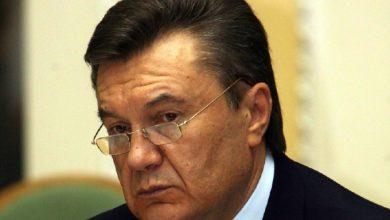 Photo of Янукович призвал ЕС ввести санкции против киевских путчистов