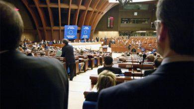Photo of ПАСЕ предлагает киевским узурпаторам согласовать с ЛДНР изменения в конституцию