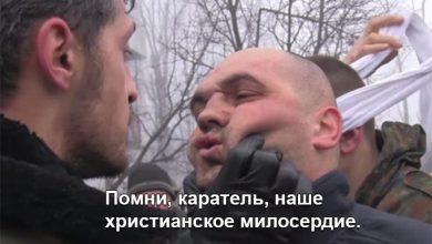 Photo of ДНР и киевские путчисты 17 сентября проведут обмен пленными по формуле один вылеченный каратель на 4-х измученных в застенках стариков