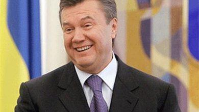 Photo of Жители Львова молят вернуть Януковича