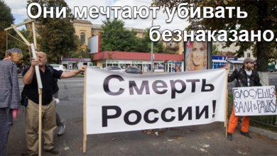 Photo of Киевские путчисты беснуются от бессилия и поражений