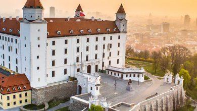 Photo of Словакия – исполнит все ваши мечты