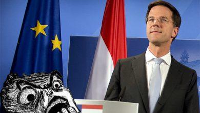 Photo of Голландия не утвердит ассоциацию с Украиной