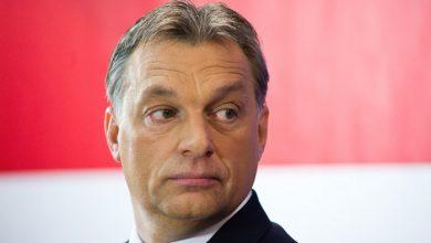 Photo of Премьер Венгрии: От нового президента США мы ждем отказа от экспорта терроризма