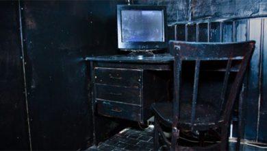Photo of История появления и развития квест комнат