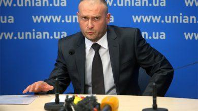 Photo of Ярошу страшно: Интерпол считает преступником его, а не командиров ДНР