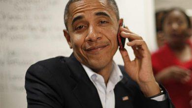 Photo of Коррупция в США: Обама торговал государственными должностями