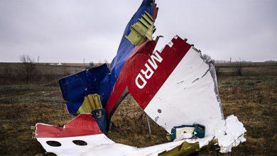 Photo of Голландские эксперты повторили версию США по крушению MH-17, не подкрепив обвинения снимками