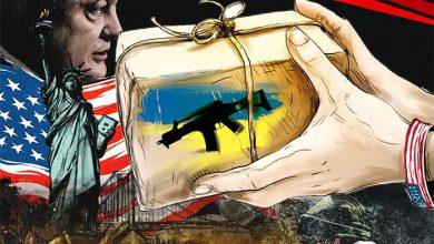 Photo of Украина: повторение пройденного