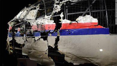 Photo of Доклад по MH17: одну подделку заменили на другую