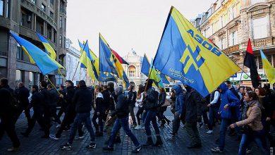 Photo of Одесса. Оккупация. Овощизация сознания