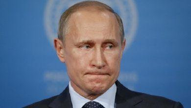 Photo of Плутониевые санкции были только началом