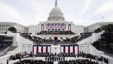 Photo of Вашингтон отреагировал на российский плутониевый ультиматум