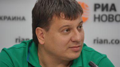 Photo of Украинское общество постепенно начало выздоравливать от майданного сифилиса