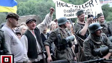 Photo of Поляки хотят знать правду о злодеяниях банд ОУН-УПА